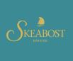 skeabostlogo--small